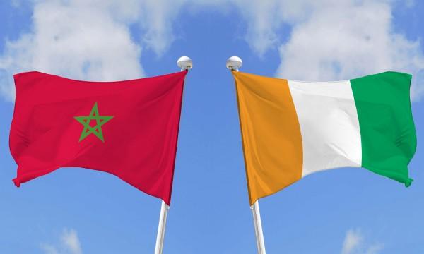 Cote-d-Ivoire-Maroc.jpg