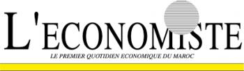 economiste.png
