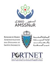 ADII-AMSSNuR-PortNet.png