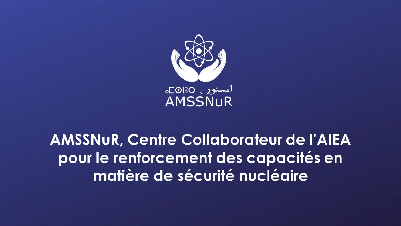 centre-collaborateur-AIEA.png